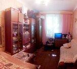 Продажа 1-комнатной квартиры в г. Электросталь ул. Николаева д. 4 - Фото 2