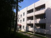 1 но комнатная квартира в Новом Гришино - Фото 2