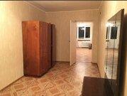 3 комнатная квартира в кирпичном доме, ул. Харьковская - Фото 5