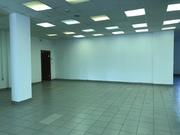 Аренда офиса в Бизнес-квартале Арма - Фото 5
