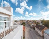 144 000 €, Продажа квартиры, Купить квартиру Рига, Латвия по недорогой цене, ID объекта - 313138177 - Фото 5