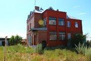 Загородный дом 500 м2 на 40 сотках - Фото 3