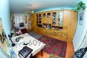 Продажа квартиры, Новокузнецк, Ул. 40 лет влксм - Фото 3