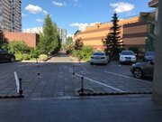 Предлагаю в аренду элитное жилье в ЖК Рублевский - Фото 2