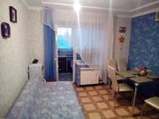 Квартира на Дубровинского 1а - Фото 5