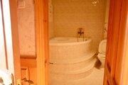 Челябинсксоветский, Купить квартиру в Челябинске по недорогой цене, ID объекта - 319556719 - Фото 8