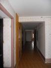 Продается просторная 1 комнатная квартира - Фото 3