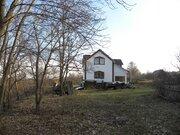Продажа дома, Красное, Липецкий район, Село Отскочное - Фото 2