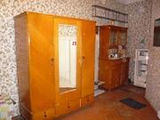 Комната в пятикомнатной квартире в Петроградском районе. - Фото 5