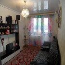 1-комнатная квартира Солнечногорск, мкр.Рекинцо, д.27 - Фото 3