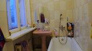 2-комнатная квартира г. Химки, ул. Ленинградская, д. 16 - Фото 5