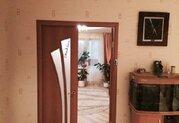 Продается 2-к квартира г.Дмитров ул.Архитектора Белоброва д.3 - Фото 4