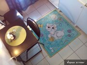 Аренда квартиры посуточно, Нижний Новгород, Ул. Маршала Голованова