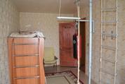 4-х комнатная квартира в хорошем состоянии - Фото 4