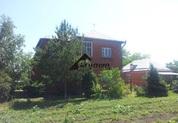 Продажа дома, Кухаривка, Ейский район, Азовский пер. - Фото 1