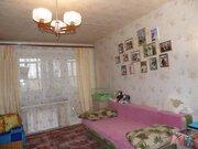 Продам 1 комнатную квартиру в г. Ступино ул. Садовая д.10. - Фото 1