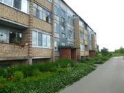 2 комн. квартира в д. Беспятово Ступинский район ул. Лесная