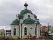 Продажа квартиры, Липецк, Ул. Бехтеева - Фото 4