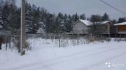 Продам земельный участок в Королеве - Фото 3