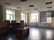 Аренда офиса дешево, Аренда офисов в Москве, ID объекта - 600913558 - Фото 1
