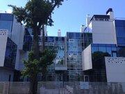 743 370 €, Продажа квартиры, Купить квартиру Юрмала, Латвия по недорогой цене, ID объекта - 313153007 - Фото 3