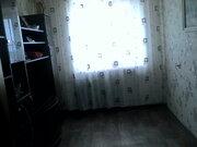Продается 3-комнатная кв. ул. Кирова 34 - Фото 2