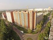 Продам 2 комн. квартиру в г. Домодедово, ул. Гагарина, 63 - Фото 1