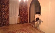 Продам 2-комнатную квартиру у метро Первомайская - Фото 5