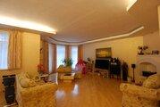 420 000 €, Продажа квартиры, Купить квартиру Юрмала, Латвия по недорогой цене, ID объекта - 313153003 - Фото 5