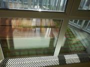 5 250 000 Руб., 1-ком.кв-ра.55кв.м.ул.Московская 66., Купить квартиру в Екатеринбурге по недорогой цене, ID объекта - 311744702 - Фото 13