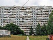 Продажа квартиры, м. Юго-Западная, Вернадского пр-кт.