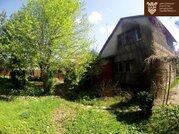 Дом по Пятницкому шоссе, Солнечногорского р, д. Меленки, ПМЖ, ИЖС - Фото 2