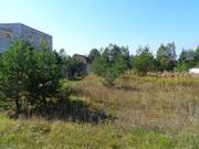 15 соток ИЖС участок в д.Ново-Загарье - Фото 2