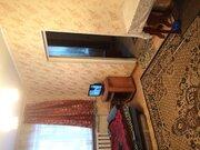 Продается 2 комнатная квартира в п. Икша Дмитровского р-на - Фото 5