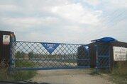 Продаётся участок 21 сотка в Раменском районе, кп Гжель-2 - Фото 5