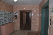 Продаю 2 комнатную квартиру в Шепчинках в новом доме - Фото 2