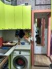 "1 комнатная квартира на ул. 22партсъезда / ул. Рыльская / рынок ""Норд"" - Фото 2"