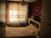 2-комн. типовая квартира в хорошем состоянии в Колычево, ул. Д.Поле 1 - Фото 2