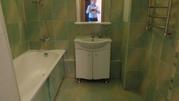Сдается 2-я квартира в г.Мытищи на ул.Колпакова д.39, Аренда квартир в Мытищах, ID объекта - 320441000 - Фото 13