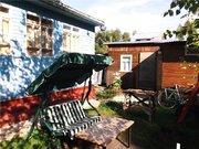 Продажа дачи, Костылево, Егорьевский район - Фото 4