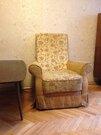 Уютная квартира на ул. Красных Зорь - Фото 5