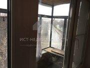 Продается 2-к Квартира ул. Козлова - Фото 3