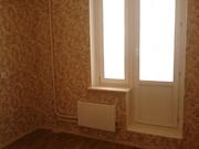Продается 4-комн. квартира 96 кв.м. в г. Подольске - Фото 2