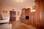 Продаю квартиру в районе риижта - Фото 2
