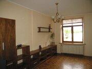 145 000 €, Продажа квартиры, Купить квартиру Рига, Латвия по недорогой цене, ID объекта - 313136511 - Фото 3