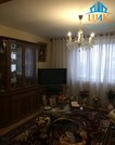 Продается отличная 4-комнатная квартира, г. Лобня, ул. Некрасова, д. 9 - Фото 5
