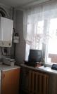 Продам квартиру в Городке с автономным отоплением. - Фото 3