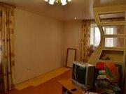 Продажа однокомнатной квартиры на Терешковом улице, 40 в Улан