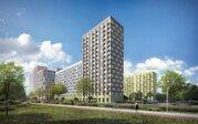 Продается 2- квартира в Жемчужине Зеленограда - Фото 2