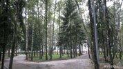 Квартира с панорамным видом на Сколково! - Фото 4